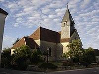 Magnant église.JPG