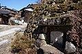 Magome-juku(post town) , 馬籠宿 - panoramio (4).jpg