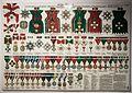 Magyar katonai kitüntetések 1944.jpg