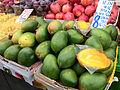 Mahane Yehuda Market (5101420580).jpg