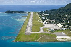 Mahe International Airport.jpg
