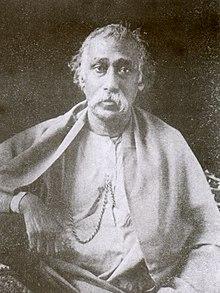 Mahendralal Sarkar.jpg