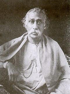 Mahendralal Sarkar Indian homeopathic doctor