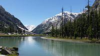 Mahodand Kalam Swatvalley.jpg