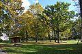 Maidla mõisa park 2.jpg