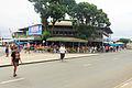 Main Market Suva MatthiasSuessen-8936.jpg