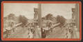 Main St., Poughkeepsie, from Robert N. Dennis collection of stereoscopic views.png