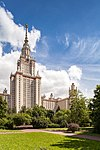 Main building of Moscow State University (14296609469).jpg