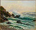 Maine Seascape MET SLP0237.jpg