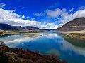 Mainling, Nyingchi, Tibet, China - panoramio (11).jpg