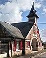 Mairie de Cléry-sur-Somme 3.jpg