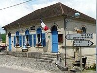 Mairie de Reffroy.JPG