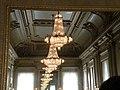Mairie de Rennes - plafond grand salon.jpg