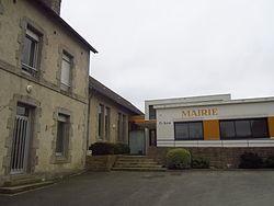 Mairie de Saint-Méen, Finistère.JPG