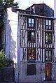 Maison à colombage - panoramio.jpg