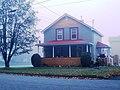 Maison en couleur - panoramio.jpg