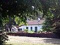 Maison forestière Lespecier.JPG