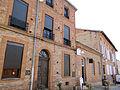 Maison natale du chevalier de Lamothe-Cadillac-1.JPG