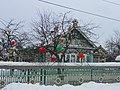 Maison traditionnelle (Leshkovo) (1).jpg