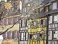 Maisons (Colmar) (17).jpg