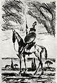 Majerník-litografie Don Quijote-1944.jpg