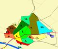 Makó map.PNG