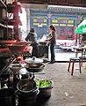 Making lunch (6238842499).jpg