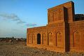Makli f by Usman Ghani.jpg