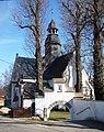 Makowice kościół św. Katarzyny.jpg