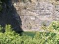 Malá Amerika - panoramio (2).jpg