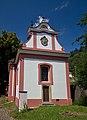 Malá Chuchle kostel 1.jpg