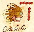 Malīnalli - Codex Rios 28r.jpg