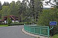 Mala-Moravka-Moravice-5.jpg