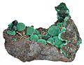 Malachite-284711.jpg