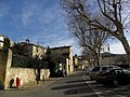 Malaucène France - panoramio (12).jpg