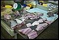 Malaysia Penang- Fish Market-1and (4508735957).jpg