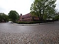 Malbork, zamek - panoramio (15).jpg