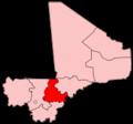 Mali-Segou.png