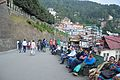 Mall Road - Shimla 2014-05-07 1269.JPG