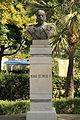 Malta - Attard - San Anton Gardens - Palace - George V 01 ies.jpg