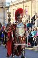 Malta - ZebbugM - Good Friday 078 ies.jpg