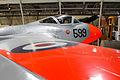 Malta Aviation Museum 240915 Vampire 01.jpg