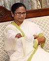 Mamata Banerjee.jpg