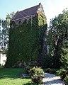 Mammendorf Kirche (2).jpg