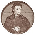Man Aged 24, 1543, Hans Holbein 2.jpg