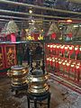 Man Mo Temple, Hollywood Road, Hong Kong - 20151206-07.jpg