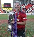 Man Utd Women 5 Lewes FC Women 0 11 05 2019-766 (40884657563).jpg