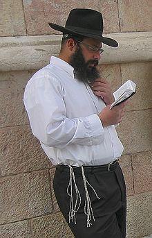 Talliet Wikipedia