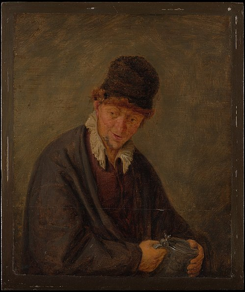 Man with a Tankard MET DP143167.jpg