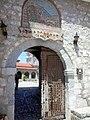 Manastir Sv. Naum - panoramio.jpg
